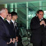 chile_cereda_iquique (6)