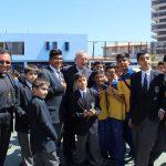 chile_cereda_iquique (69)