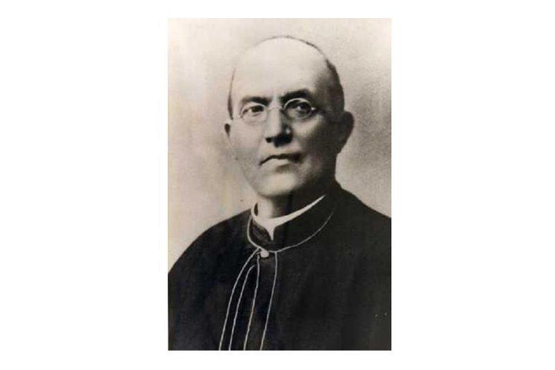 Rector Mayor y su Vicario visitarán el país con motivo del Centenario de Monseñor Fagnano