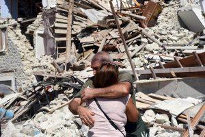 iglesia_terremoto_italia