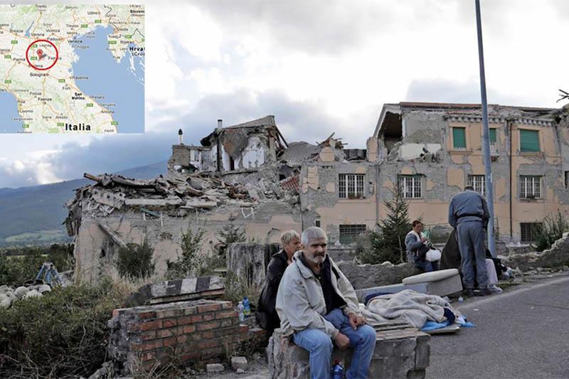 mundo_terremoto_italia