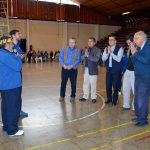 Día del Educador Salesiano Santiago Sur