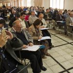 Jornada Educativo Pastoral