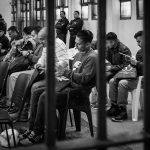Programa Penitenciario Don Bosco UCSH