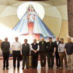 Teologado Chile