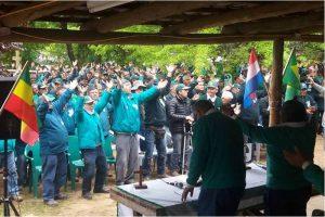 18 Campamento EPE Salesianos