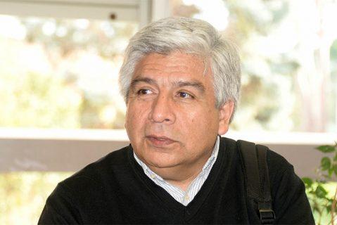 Rector de la UCSH nombrado parte del Comité Científico de Fundación creada por el Papa Francisco