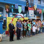 Visita Inspectorial Iquique