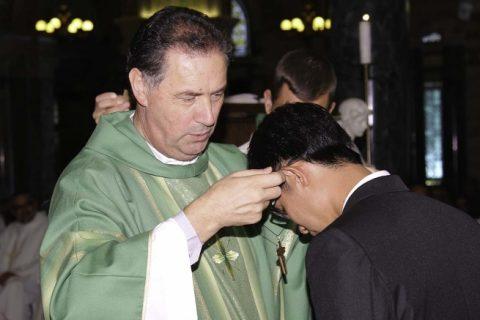 Mensaje del Rector Mayor: Sueño con una Familia Salesiana con corazón misionero