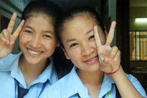 Contra la violencia de las mujeres: reemprender desde la educación