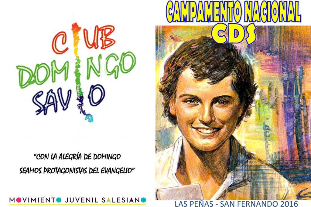 chile_campamento_club_domingo_savio