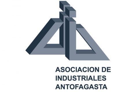 AIA invita a seminario en Colegio Don Bosco de Antofagasta