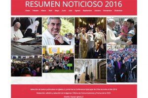 iglesia_resumen_noticioso_2016