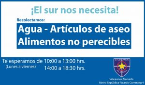 Acopio_Alameda
