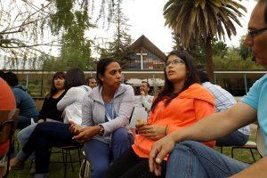 chile_curso_de_salesianidad