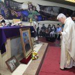 130 años salesianos en Chile