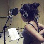 Grabación Himno 120 Años Iquique