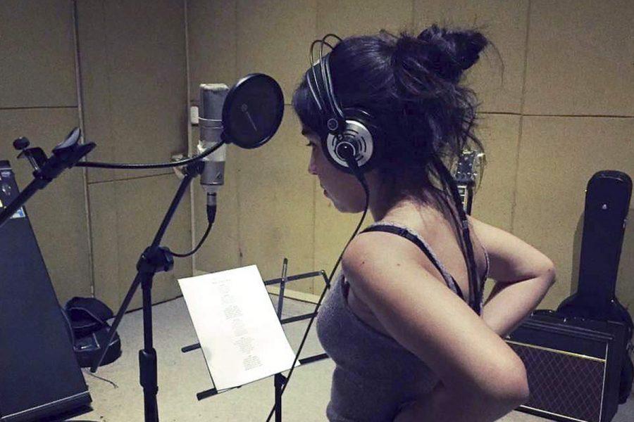 [Audio] No uno sino dos himnos para celebrar los 120 años