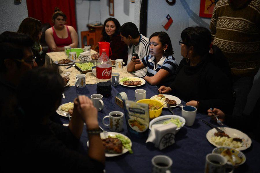 """Fundación Don Bosco: """"Es necesario que podamos ofrecer procesos a quienes atendemos"""""""