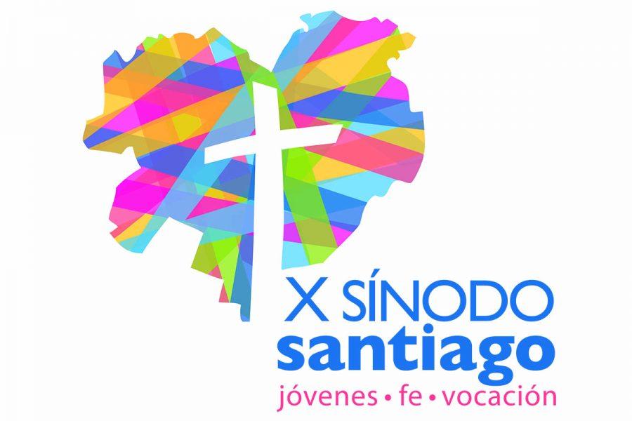"""XV Sínodo de los Obispos: """"Los jóvenes, la fe y el discernimiento vocacional"""""""