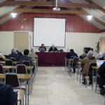 asamblea_locañas_01