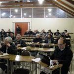 asamblea_locañas_03