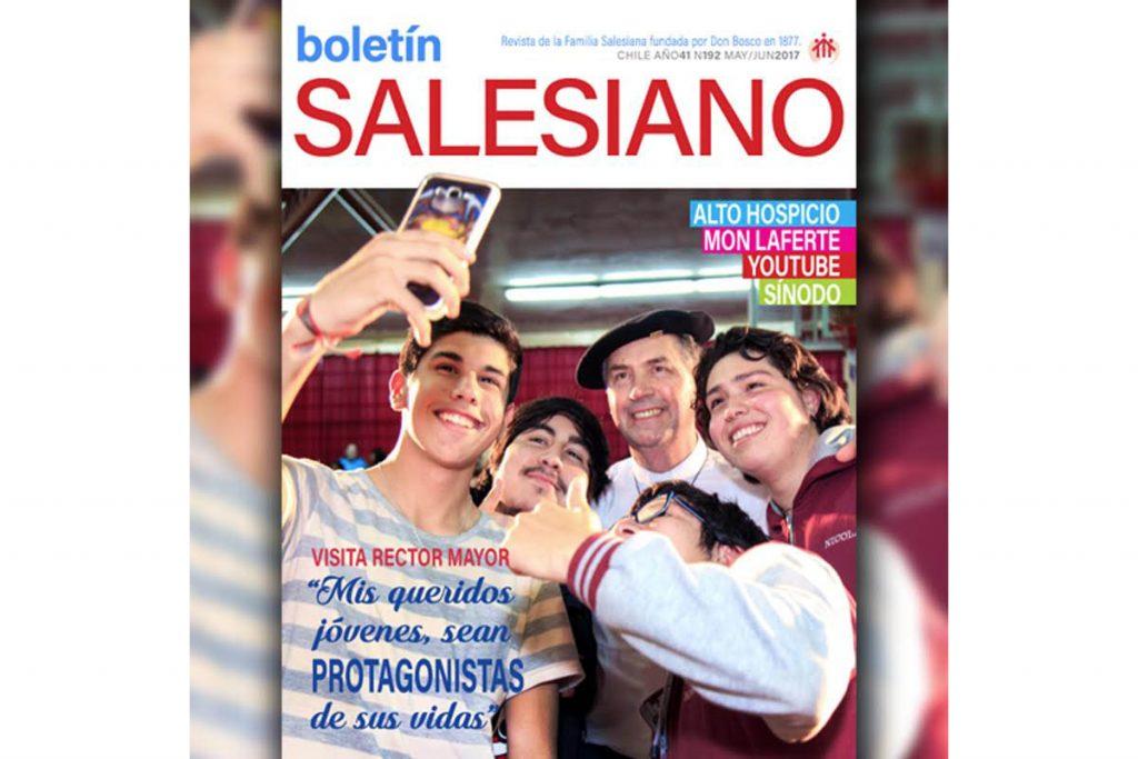 chile_boletin_salesiano_192