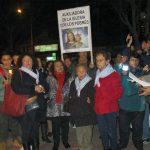 Celebración María Auxiliadora La Serena