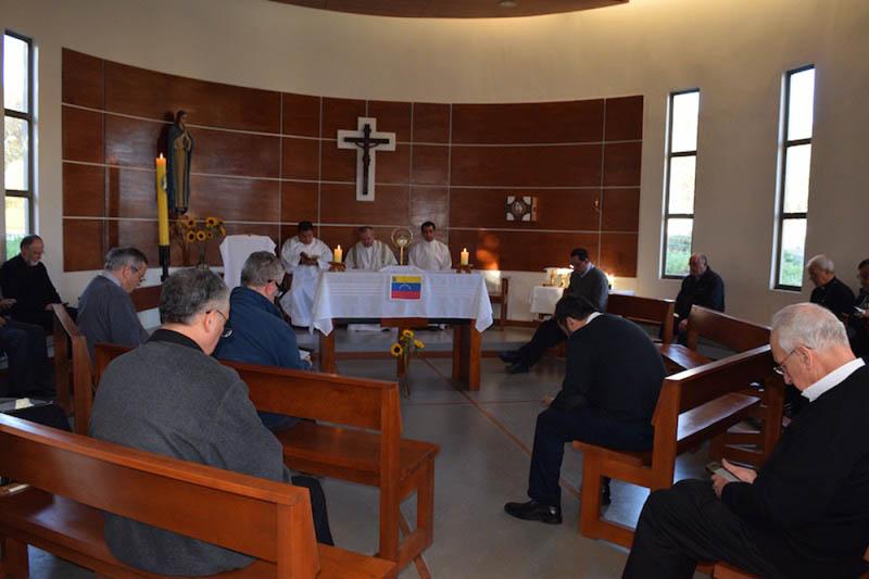 iglesia_solidaridad_venezuela