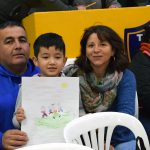 jornada_familia_talca_03