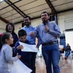 jornada_familia_talca_04