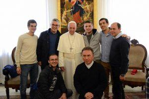 mundo_novicios_salesianos_papa