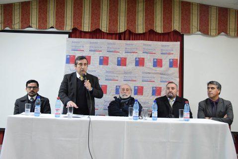 Salesianos Talca: Modelo de inclusión en la Región del Maule