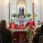 60 años de sacerdocio Juan Vecchi