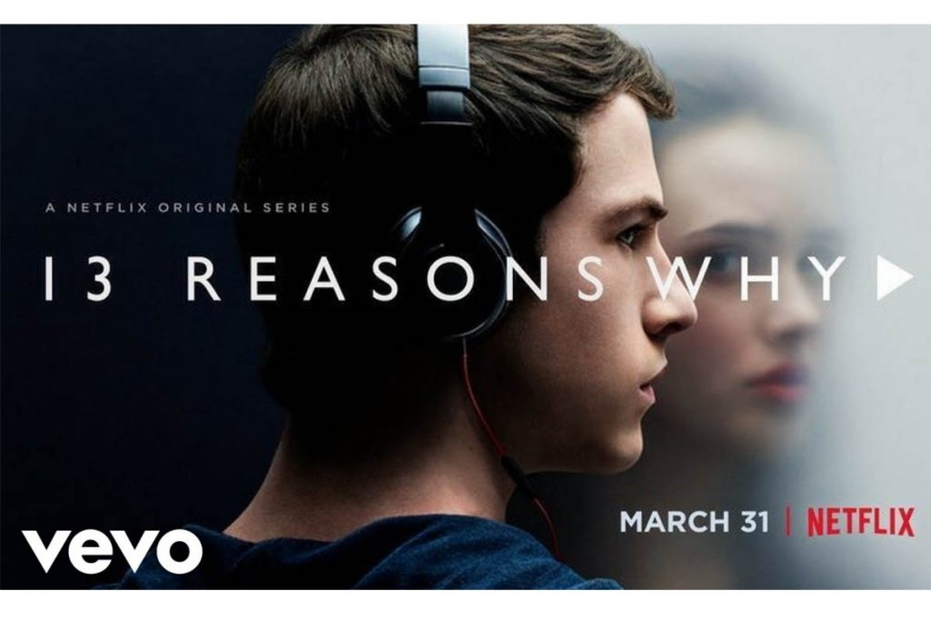 articulos_13_reasons_why_193