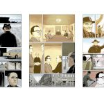 articulos_novela_grafica_193_2