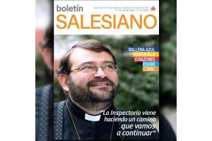 chile_boletin_salesiano_193