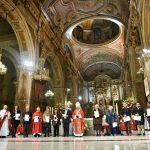 chile_cruz_apostol_santiago_1