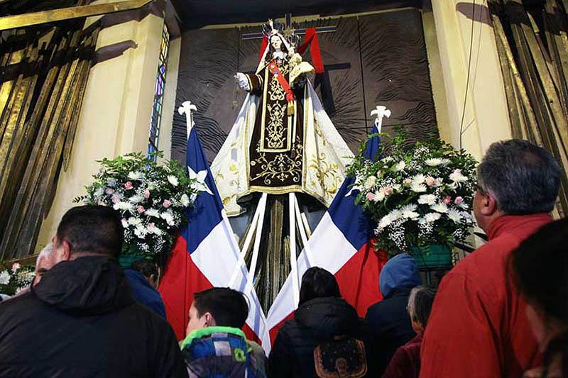 iglesia_virgen_del_carmen