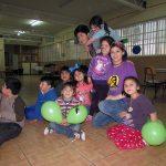 villa_feliz_pnatales_00