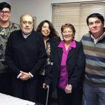 chile_40_años_mario_molina_8