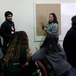 chile_conversatorio_fdb_1