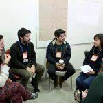 chile_conversatorio_fdb_2