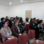 chile_conversatorio_fdb_4