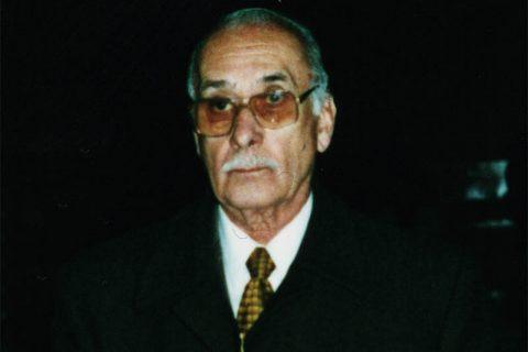Fallece destacado ex alumno, profesor y Salesiano Cooperador de Valdivia