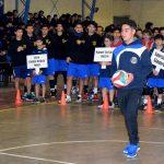 chile_interregional_voleibol_1