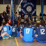 chile_interregional_voleibol_3