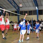chile_interregional_voleibol_4