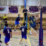 chile_interregional_voleibol_5