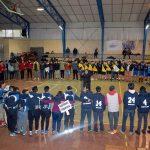 chile_interregional_voleibol_6